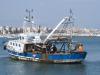 Pesca: via libera a 20 milioni di euro per filiera ittica