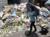 G20: Coldiretti, 1 miliardo di tonnellate di cibo nel bidone