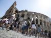 Si celebra Giornata turismo, Leave No One Behind