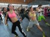 RiminiWellness active edition tra fitness e alimentazione