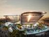 Al via a ottobre Expo Dubai 2020, Italia tra i protagonisti