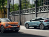 Citroën c4 ed ë-c4: in 6 mesi è terza in Europa nel segmento