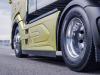 Goodyear:Fuelmax Endurance dedicati a servizi interregionali