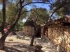 Viaggio nei ripari dei caprari alla riscoperta della Sardegna