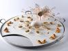 Bocuse dOr, da team Italia il piatto che racconta la tradizione di Milano
