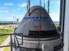 Starliner, il lancio del taxi spaziale rischia di slittare al 2022