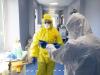 Coronavirus, in Sicilia contagi stazionari ma scendono ancora i ricoveri
