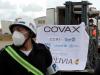 Vaccini:Covax, da paesi ricchi poche dosi a quelli poveri
