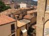 Torna Le Vie dei Tesori, da 15 anni fa riscoprire Palermo