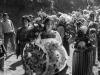 Festival Fotografia Etica, storie di denuncia e riscatto