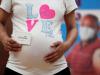 Circolare, si vaccino in gravidanza e in allattamento