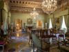 A Casa Litta a Roma torna lantico splendore