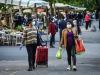 Il mondo spreca il cibo ma gli italiani sono più virtuosi di Usa e Spagna