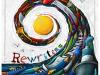 ReWriters Fest, parole e arte per la rivoluzione dei valori