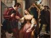 Dante: in mostra ad Ancona dipinti, sculture, edizioni rare