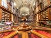 Palazzo Sapienza rinasce, apre corridoio Borromini