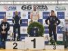 Auto: Cubeda su Osella vince la 66/a Coppa Nissena