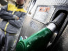Benzina: in Sicilia superati i 2 euro al litro