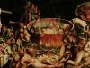 In attesa di Inferno, due incontri dedicati a Dante