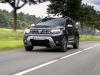Dacia Duster, il suv più intelligente evolve ma non cambia