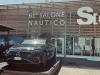 Mercedes Classe C SW, premiere al Salone Nautico di Genova