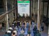 Fleet Motor Day 2021, edizione da record a Vallelunga