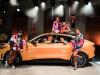 Watch Me, moda e musica per il reveal di Mustang Mach-E GT