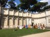 Musei: a Villa Giulia al via la Festa Etrusca