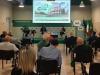 Gli agricoltori di Cia incontrano i candidati sindaco di Roma