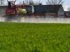 Sos fertilizzanti per aumento prezzo del gas
