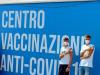 Vaccini: Vaia, troppo presto per i bimbi di 5-11 anni