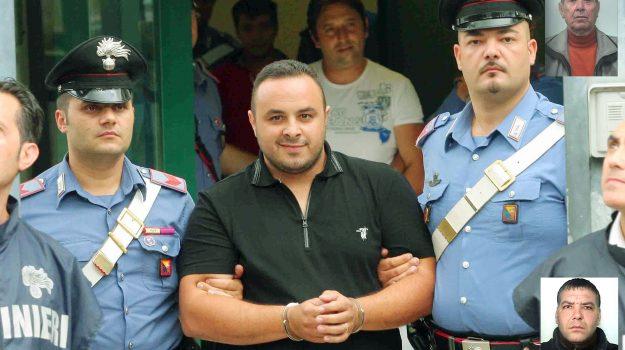 mafia, usura, Palermo, Cronaca