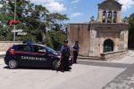 Cassaro, struttura turistica allacciata abusivamente alla rete elettrica: denunciato il proprietario