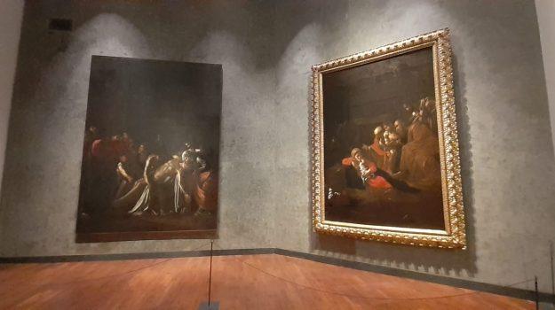 musei, Messina, Cultura