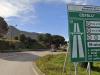 Autostrada Palermo-Messina, soppressa l'uscita obbligatoria a Cefalù