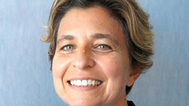 OSPEDALI, sanità, Claudia Colomba, Palermo, Cronaca