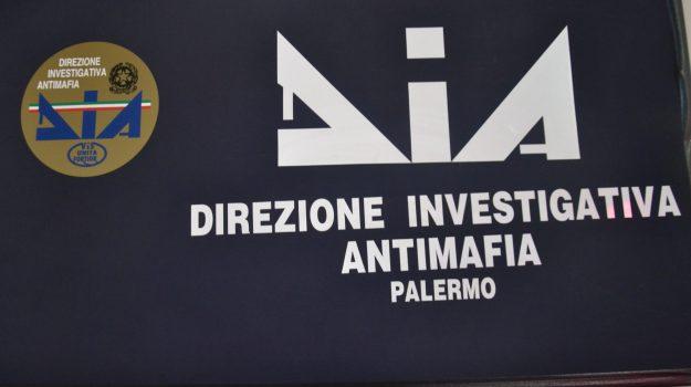 Mafia Dia, Sicilia, Cronaca