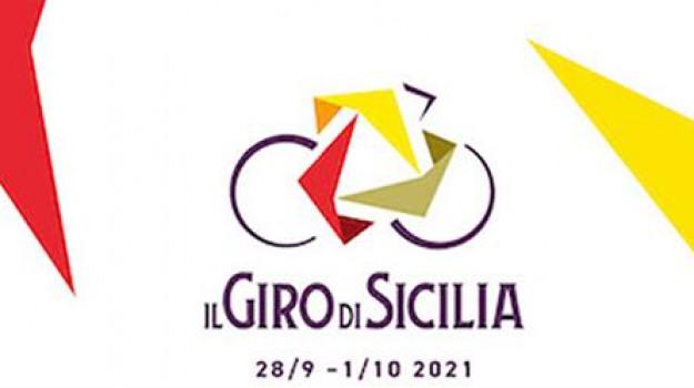 giro di sicilia, Agrigento, Cronaca