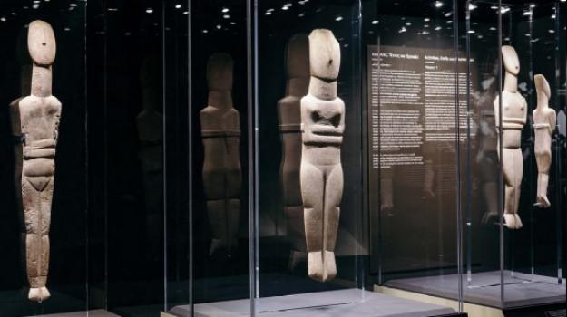 Alberto Samonà, Siracusa, Cultura