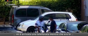Mafia: ecco chi è Massimiliano Ficano, il nuovo capo della famiglia di Bagheria