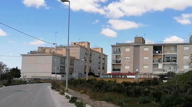 Mazara del Vallo, Trapani, Cronaca