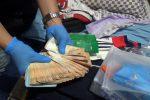 Scommesse online e tassi usurai del 300% in Sicilia: 11 arrestati
