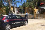 """Messina, sequestro per oltre 210 mila euro a membro della famiglia mafiosa dei """"batanesi"""""""