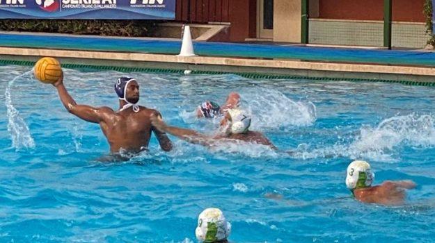 Palermo, Sport