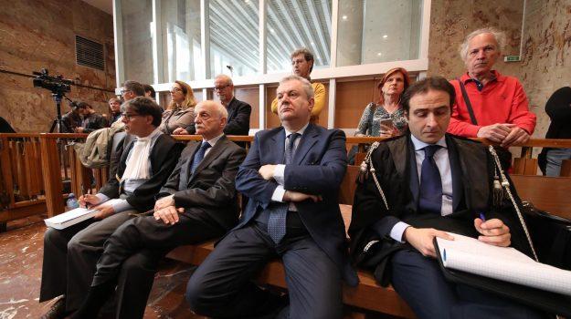 Palermo, Analisi e commenti