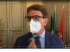 Addio smart working in Sicilia, duemila dipendenti regionali il 15 ottobre torneranno in ufficio