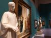 Dante: al Bargello viaggio in 57 opere tra immagini Commedia