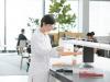 Laboratorio Shiseido
