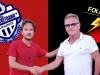 Folgore Calcio Castelvetrano, raggiunto accordo con Asd Castelvetrano Selinunte
