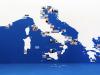 Mare magnum nostrum, il Mediterraneo di Gea Casolaro